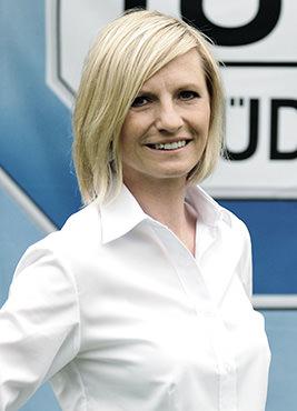 Johanna Ludwig