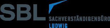 Sachverständigenbüro Ludwig